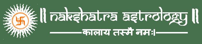 By best horoscope 2021 matchmaking and nakshatras Revati Nakshatra